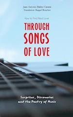 Through Songs of Love