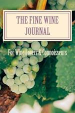 The Fine Wine Journal