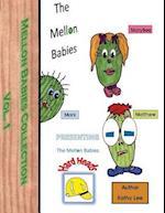 Mellon Babies