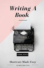 Writing a Book