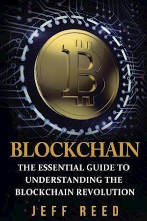 Blockchain af Jeff Reed