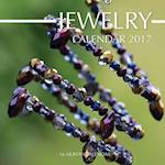 Jewelry Calendar 2017