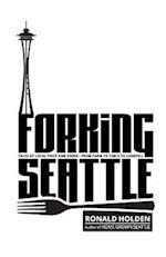 Forking Seattle
