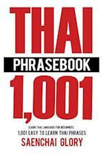 Thai Phrasebook