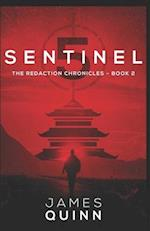 Sentinel Five