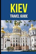 Kiev, Ukraine af Project Nomad
