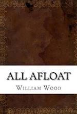 All Afloat