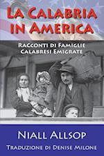 La Calabria in America