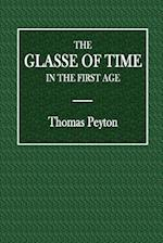 The Glasse of Time