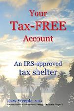 Your Tax-Free Account