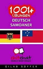 1001+ Ubungen Deutsch - Samoaner