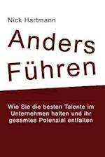 Anders Fuhren