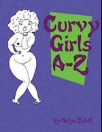 Curvy Girls A-Z