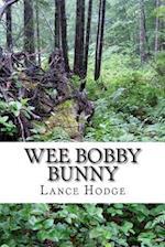 Wee Bobby Bunny