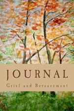 Journal - Grief and Bereavement