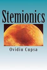 Stemionics