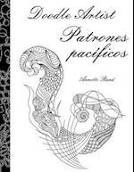 Doodle Artist - Patrones Pacificos