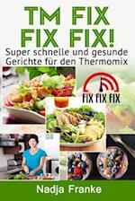 TM Fix Fix Fix!