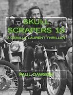 Skull Scrapers 10