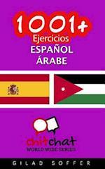 1001+ Ejercicios Espanol - Arabe