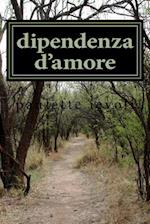 Dipendenza D'Amore