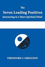 The Seven Leading Positives