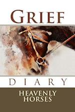Grief Diary