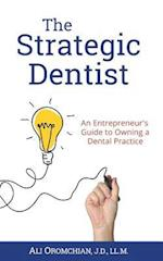 The Strategic Dentist