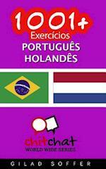 1001+ Exercicios Portugues - Holandes