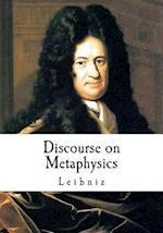 Discourse on Metaphysics