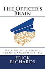 The Officer's Brain