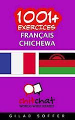 1001+ Exercices Francais - Chichewa