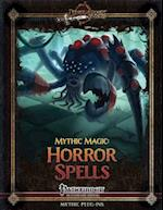 Mythic Magic