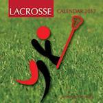 Lacrosse Calendar 2017