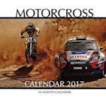 Motocross Calendar 2017