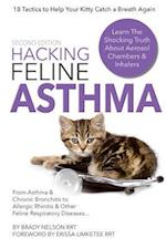 Hacking Feline Asthma - 19 Tactics to Help Your Kitty Catch Their Breath Again