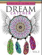 Dream Catcher Volume 3
