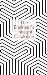 The Engineer's Thought Catalogue