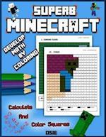 Superb Minecraft