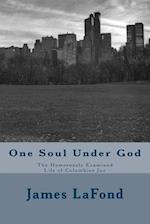 One Soul Under God