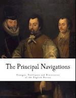 The Principal Navigations