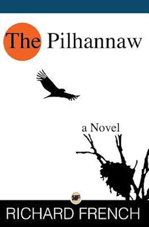 The Pilhannaw af Richard French