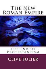 The New Roman Empire