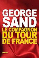 Le Compagnon Du Tour de France
