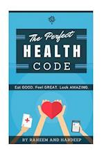The Perfect Health Code