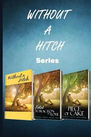 Without a Hitch- af Kent Hamiilton