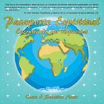Pasaporte Espiritual