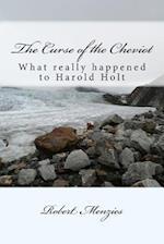 The Curse of the Cheviot