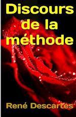 Le Discours de La Methode