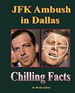 JFK Ambush in Dallas